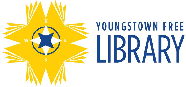 Youngstown Free Library